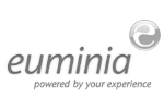 Euminia - the review system for charter yachts