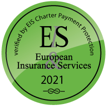 Verified by European Insurance Services PAYMENT PROTECTION